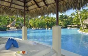 Paradisus Punta Cana ***** 42