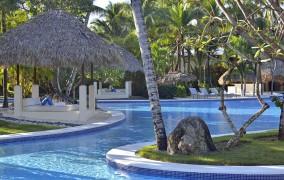Paradisus Punta Cana ***** 43