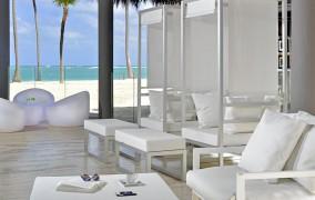 Paradisus Punta Cana ***** 4