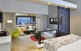 Paradisus Punta Cana ***** 7