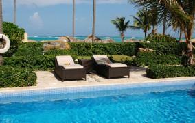 Paradisus Punta Cana ***** 11
