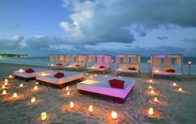 Paradisus Punta Cana ***** 13