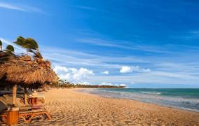 Paradisus Punta Cana ***** 12