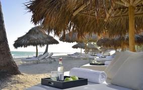 Paradisus Punta Cana ***** 14