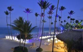 Paradisus Punta Cana ***** 15