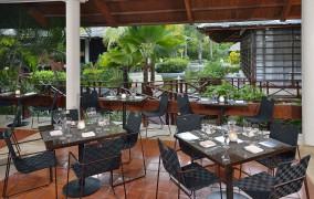 Paradisus Punta Cana ***** 20