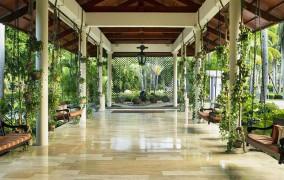 Paradisus Punta Cana ***** 21