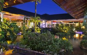 Paradisus Punta Cana ***** 26