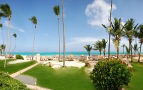 Paradisus Punta Cana ***** 25