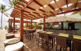 Punta Cana Princess All Suites ***** 14