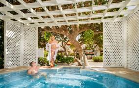 Punta Cana Princess All Suites ***** 16