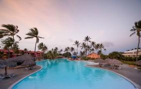 Punta Cana Princess All Suites ***** 15