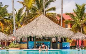 Punta Cana Princess All Suites ***** 18