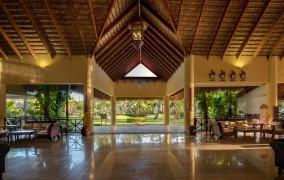 Punta Cana Princess All Suites ***** 20