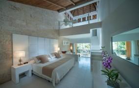 Punta Cana Princess All Suites ***** 22