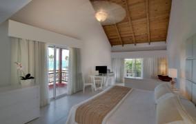 Punta Cana Princess All Suites ***** 21