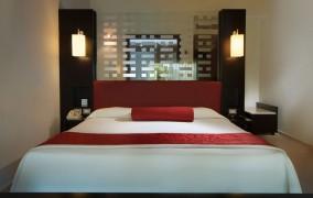 Punta Cana Princess All Suites ***** 23