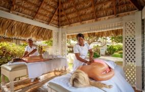 Punta Cana Princess All Suites ***** 1