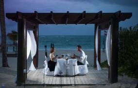 Punta Cana Princess All Suites ***** 4