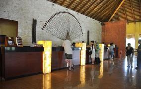 Punta Cana Princess All Suites ***** 5