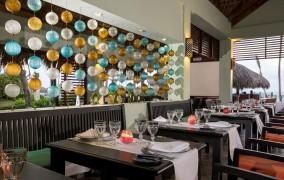 Punta Cana Princess All Suites ***** 7