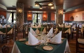 Punta Cana Princess All Suites ***** 9