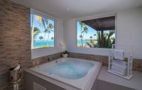 Punta Cana Princess All Suites ***** 10