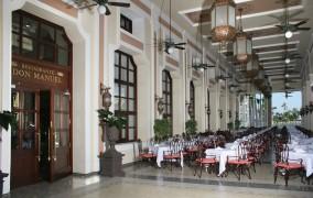 Riu Palace Punta Cana ***** 21