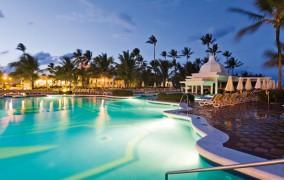 Riu Palace Punta Cana ***** 26