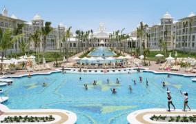 Riu Palace Punta Cana ***** 25