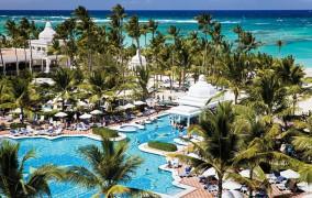 Riu Palace Punta Cana ***** 1