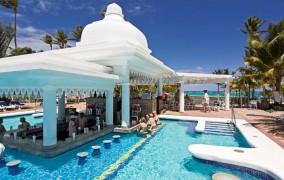 Riu Palace Punta Cana ***** 2
