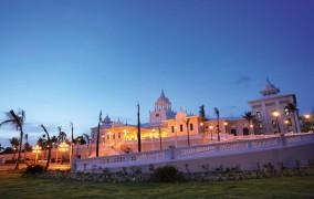 Riu Palace Punta Cana ***** 6