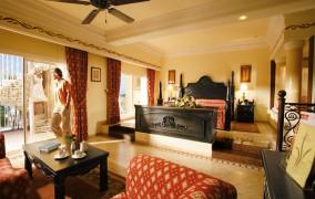 Riu Palace Punta Cana ***** 9