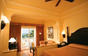 Riu Palace Punta Cana ***** 8