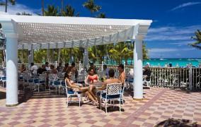 Riu Palace Punta Cana ***** 18