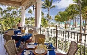 Riu Palace Punta Cana ***** 17