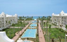Riu Palace Punta Cana ***** 19