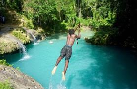 Jamaika 7