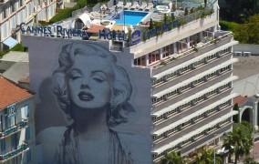Best Western Cannes Riviera **** 21