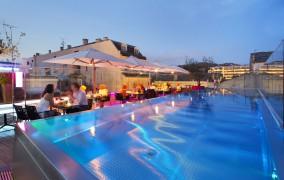 Five Seas Cannes ***** 26