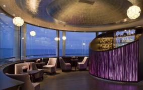 Radisson Blu 1835 Hotel & Thalasso **** 17