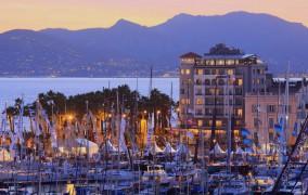 Radisson Blu 1835 Hotel & Thalasso **** 19