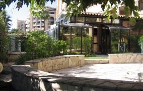 Residhotel Villa Maupassant **** 5