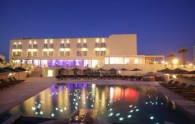 E-Hotel SPA & Resort **** 3