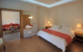 E-Hotel SPA & Resort **** 5