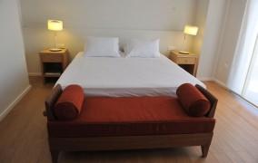 E-Hotel SPA & Resort **** 6