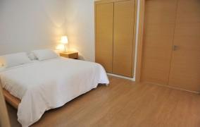 E-Hotel SPA & Resort **** 7