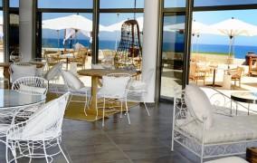 E-Hotel SPA & Resort **** 9