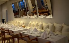 E-Hotel SPA & Resort **** 8